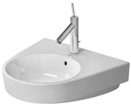 Philippe Starck Wastafel : Starck 2: wcs bidets & waschtische für design bäder duravit