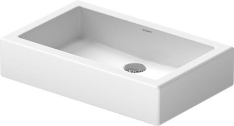 duravit vero waschtische wcs badewannen sp len duravit. Black Bedroom Furniture Sets. Home Design Ideas