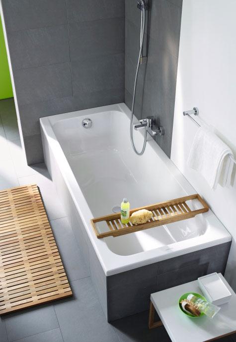 badkeramik & sanitärkeramik für ihr badezimmer   duravit