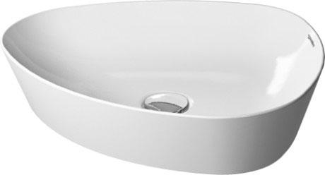 Doppelwaschtisch aufsatzwaschbecken duravit  Doppelwaschtisch Aufsatzwaschbecken | gispatcher.com