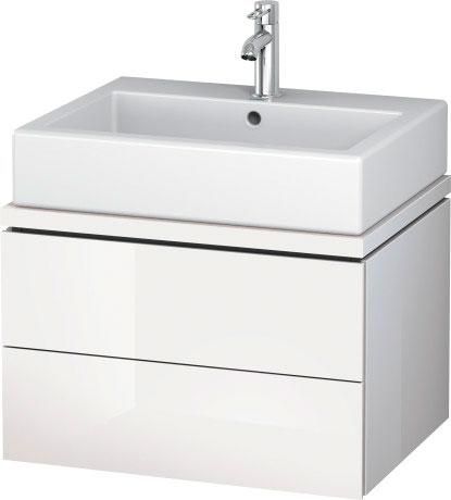 vero handwaschbecken geschliffen 070445 duravit. Black Bedroom Furniture Sets. Home Design Ideas