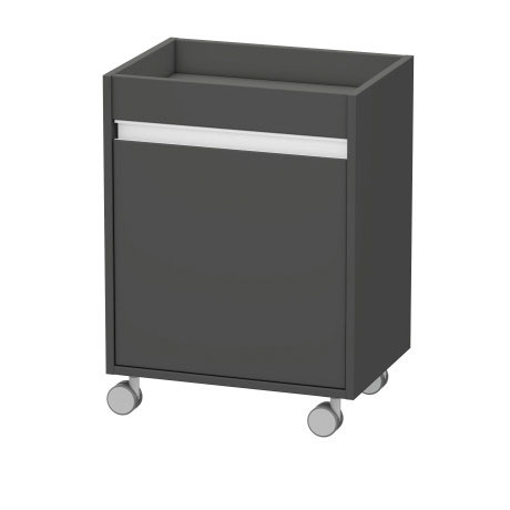 Ketho Rollcontainer
