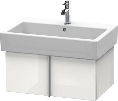 Gerade Design Waschtischarmatur Armatur Nevis FÜr Bad Waschbecken Waschtisch Uvp Waschtische & -becken