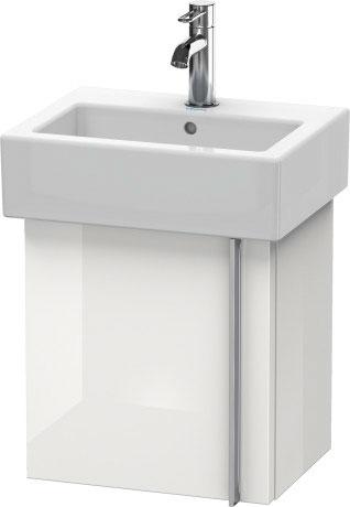 vero handwaschbecken m belhandwaschbecken 070445 duravit. Black Bedroom Furniture Sets. Home Design Ideas