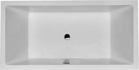 duravit starck badewanne energiemakeovernop. Black Bedroom Furniture Sets. Home Design Ideas