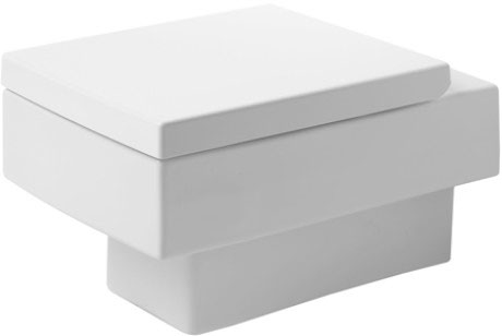 Duravit Vero: Waschtische, WCs, Badewannen & Spülen | Duravit | {Doppelwaschtisch duravit 65}