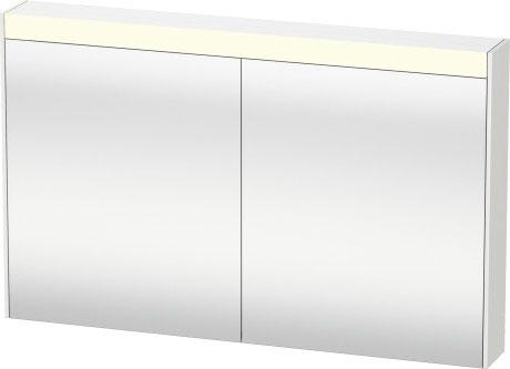 zubeh r magnetleiste in edelstahl poliert uv9709 duravit. Black Bedroom Furniture Sets. Home Design Ideas