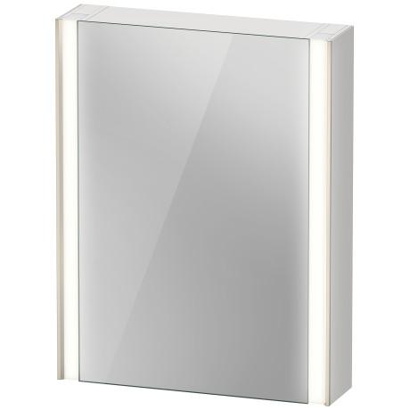 Badspiegel Mit Eingebautem Radio.Badmobel Von Duravit Hochwertig Und Elegant Duravit