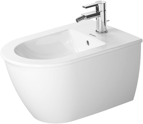 Darling New Wand-Bidet