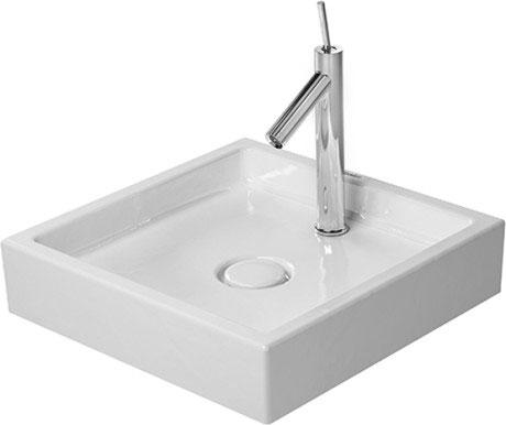 Starck 1 Waschtische Wcs Bidets Urinale Duravit