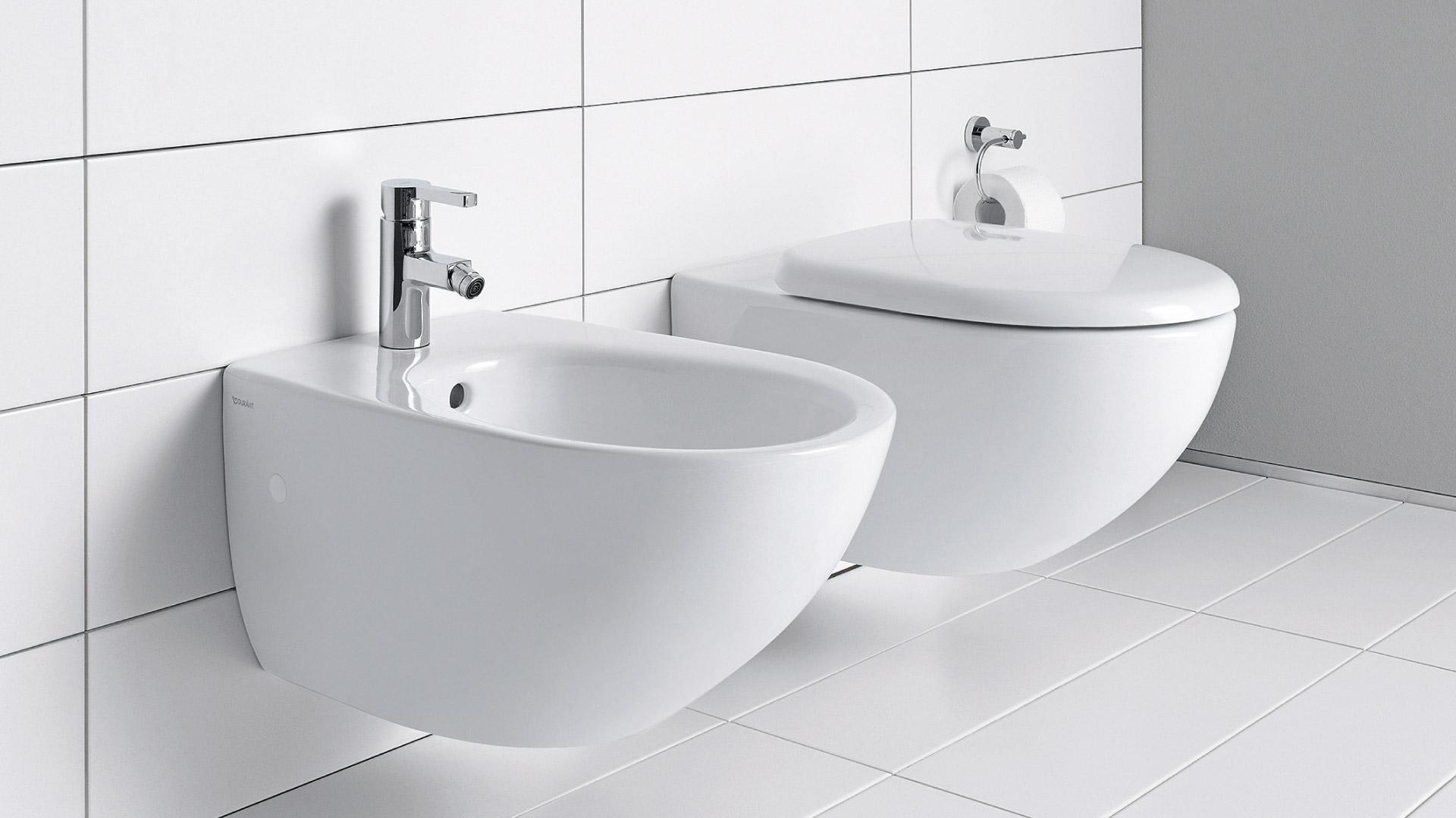duravit architec wcs bidets urinale waschtische duravit. Black Bedroom Furniture Sets. Home Design Ideas