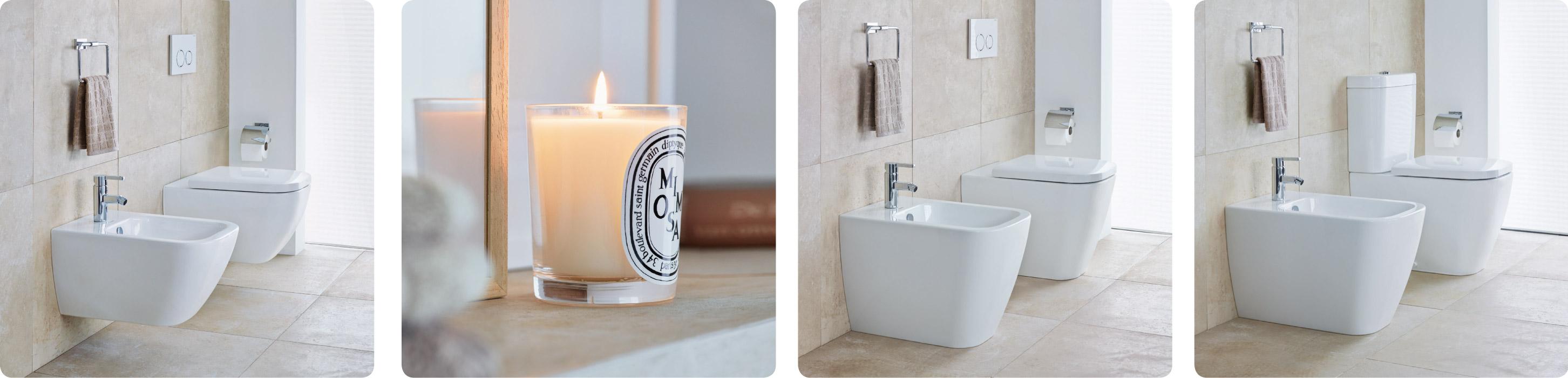 happy d 2 waschtische wcs badewannen mehr duravit. Black Bedroom Furniture Sets. Home Design Ideas