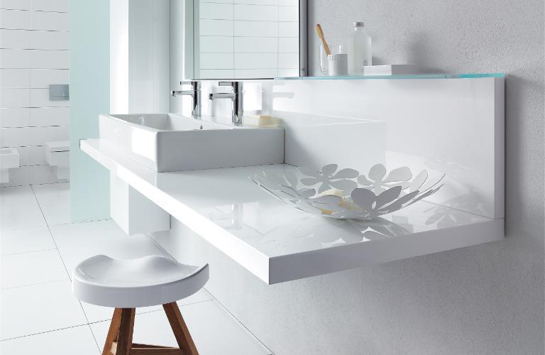 duravit badm bel delos reuniecollegenoetsele. Black Bedroom Furniture Sets. Home Design Ideas