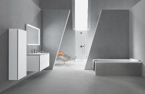 Badgestaltung  Badgestaltung - Badezimmer gestalten mit Duravit | Duravit