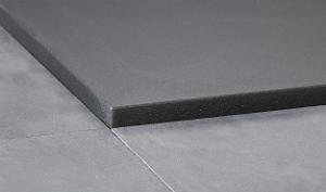 Duschwanne ohne träger einbauen  Duravit Stonetto | Duschwannen aus Stein von EOOS Design | Duravit