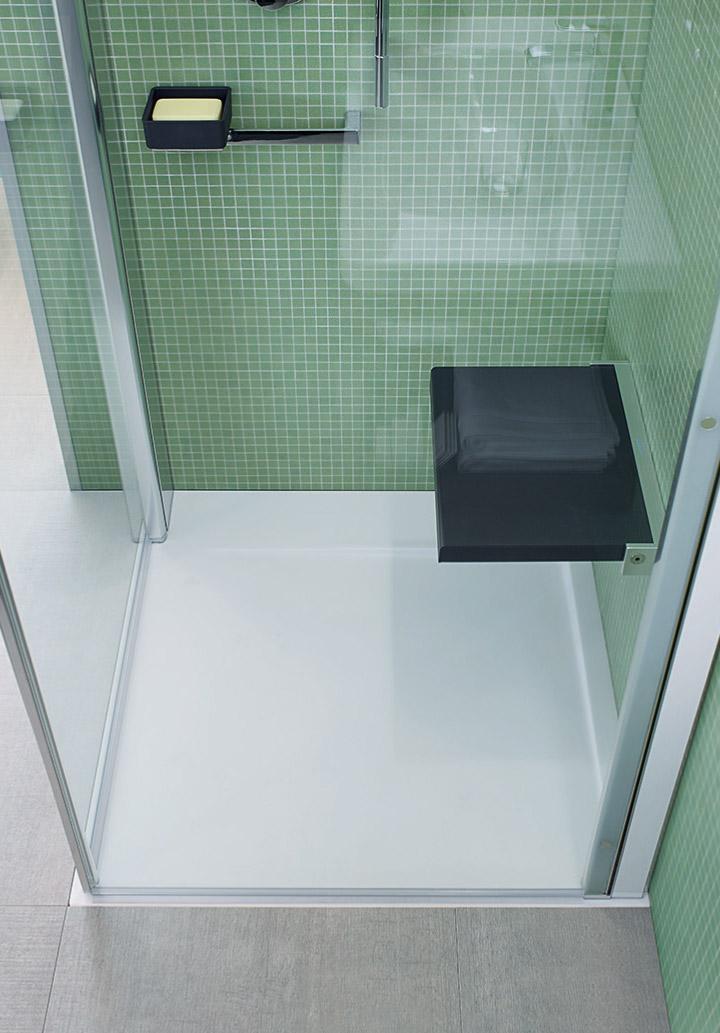 duschen finden sie ihre wohlf hldusche f r ihr bad duravit. Black Bedroom Furniture Sets. Home Design Ideas