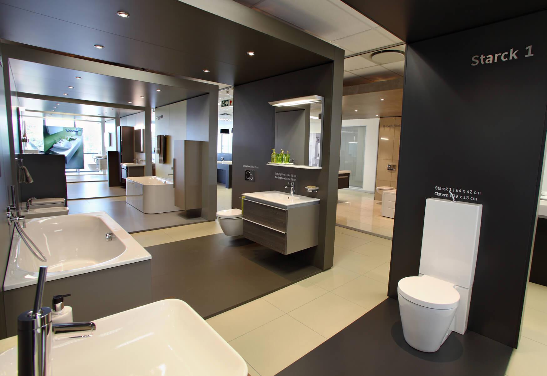 training center south africa duravit. Black Bedroom Furniture Sets. Home Design Ideas