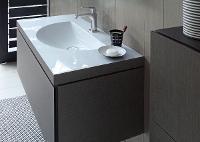 Waschtische & waschbecken aus keramik duravit