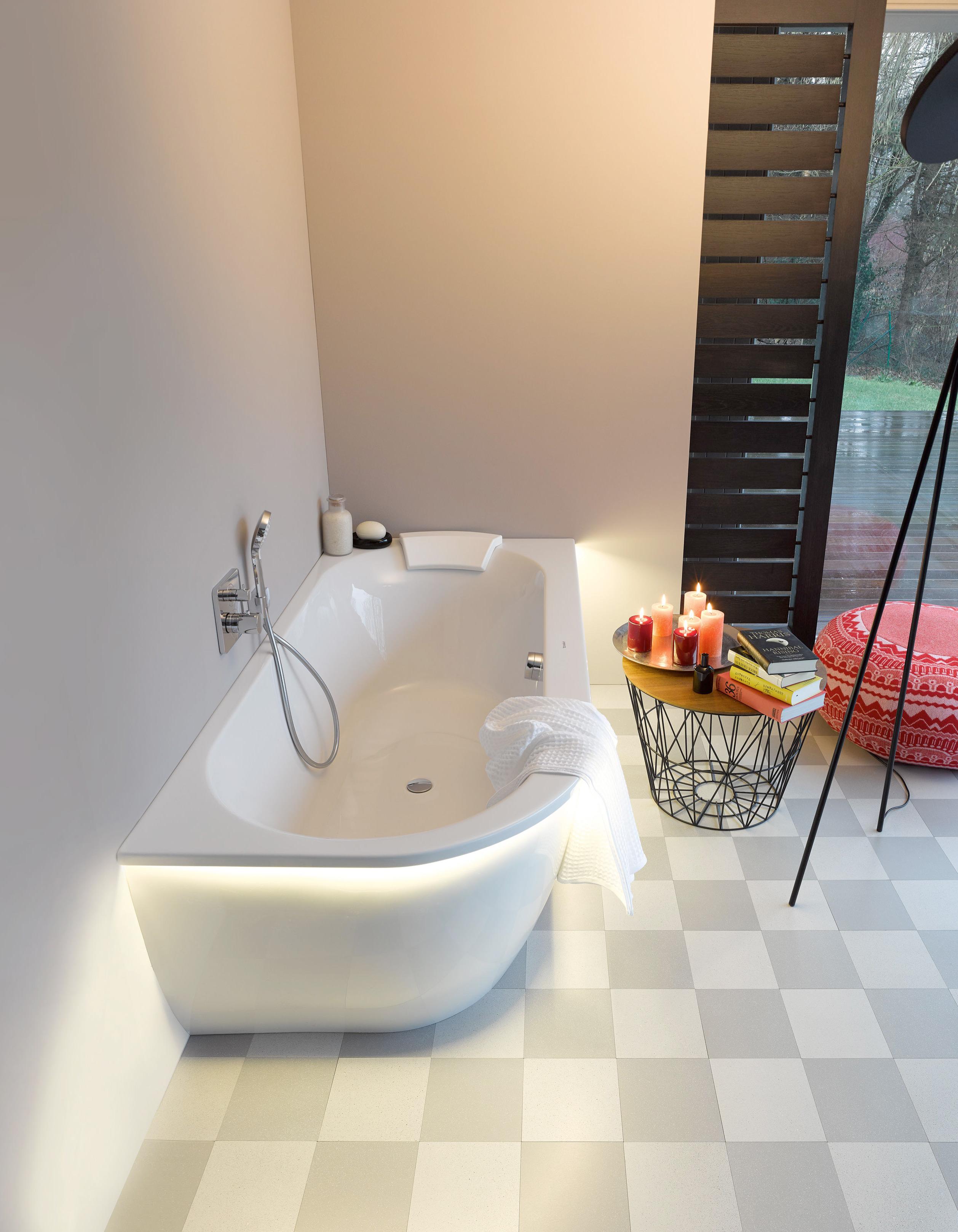 badewannen badewanne latina with badewannen finest die. Black Bedroom Furniture Sets. Home Design Ideas