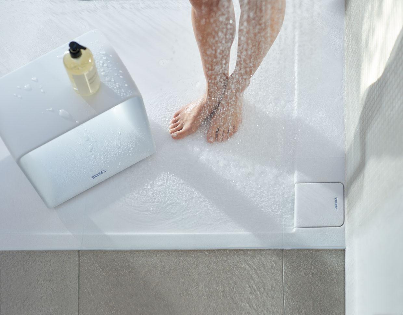 duschwanne setzen brausewanne austauschen with duschwanne setzen fabulous duschtasse einbauen. Black Bedroom Furniture Sets. Home Design Ideas
