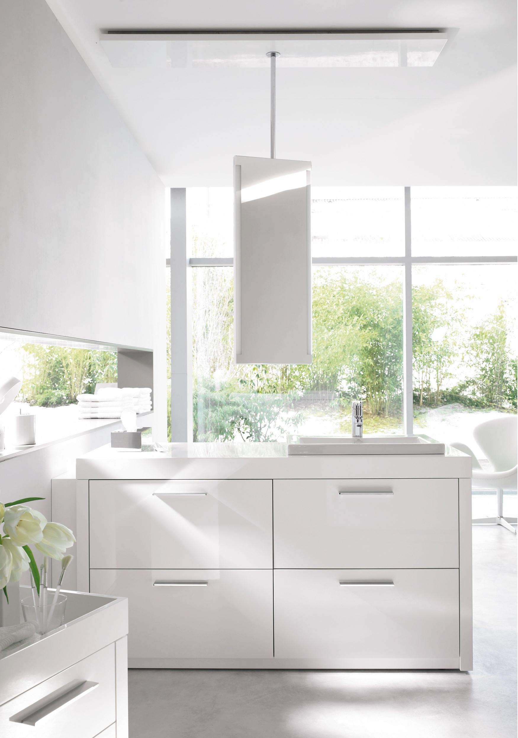 lichtundspiegel_2nd_floor_006 Elegantes Spiegel Mit Indirekter Beleuchtung Dekorationen