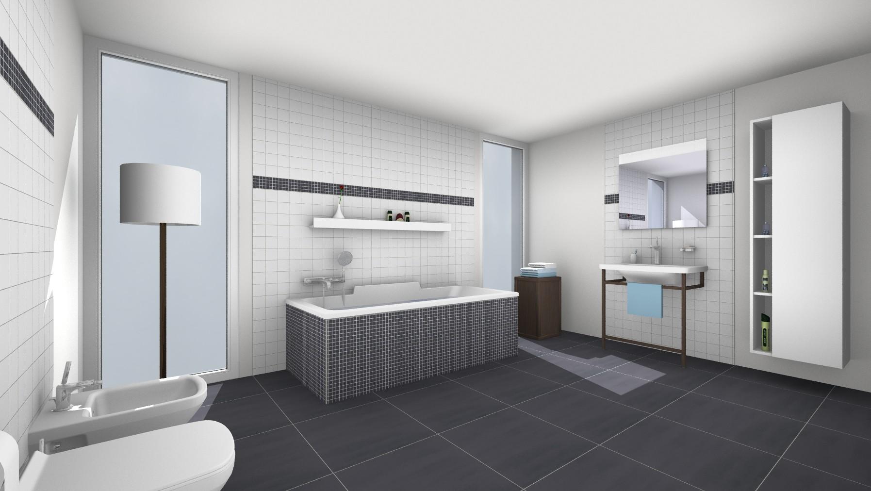 Badplaner Zum Ausdrucken der neue badplaner duravit kostenfrei duravit