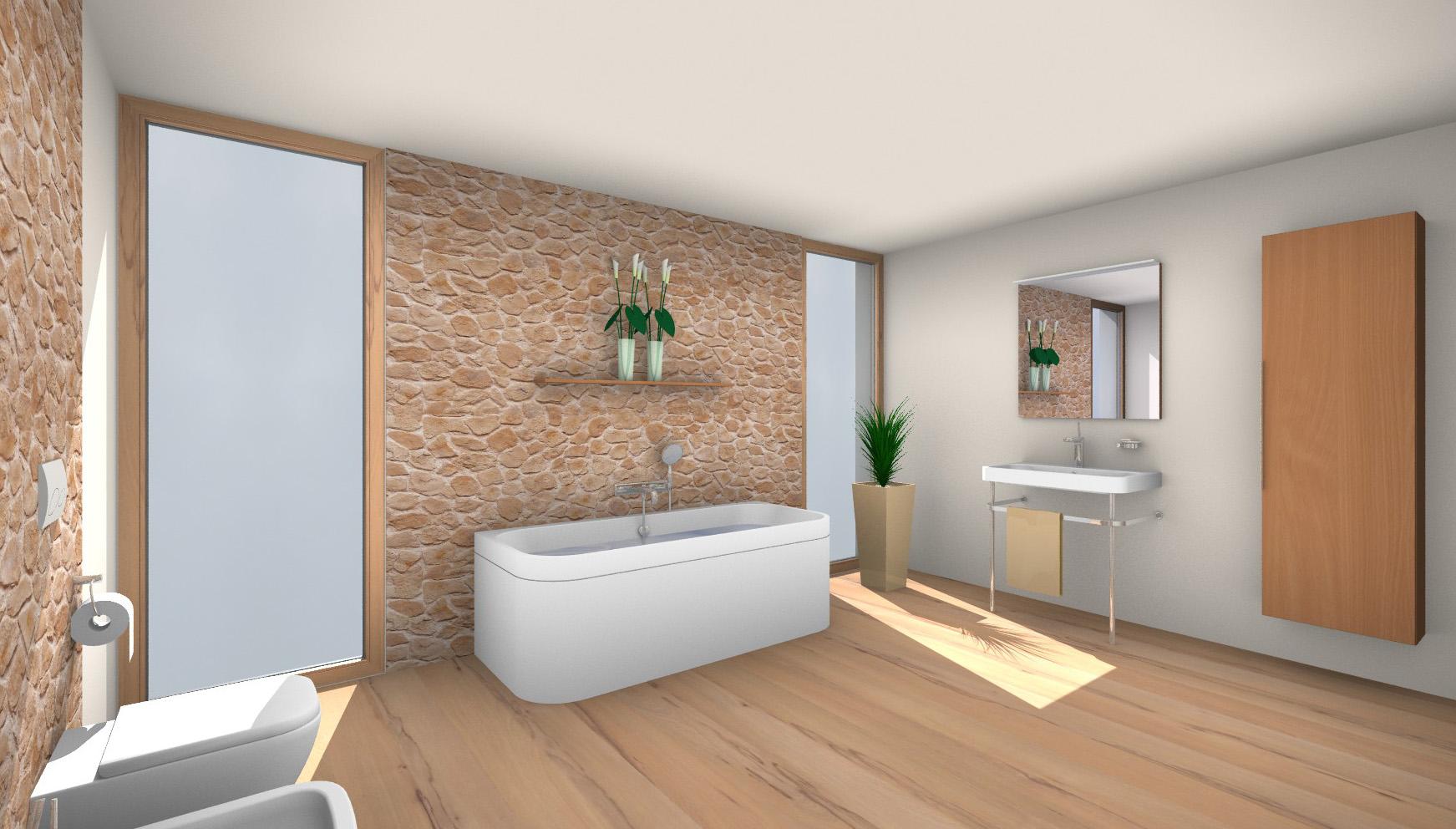 badplaner von duravit ♢ kostenfrei & online | duravit, Badezimmer ideen