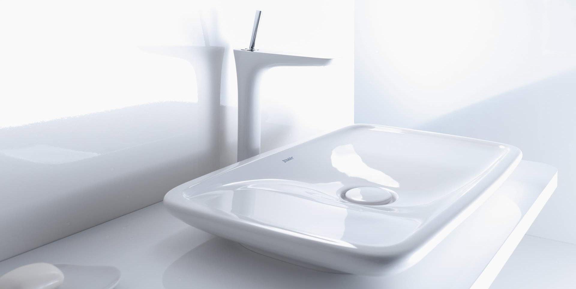Waschbecken Schmal Und Lang With Waschbecken Schmal