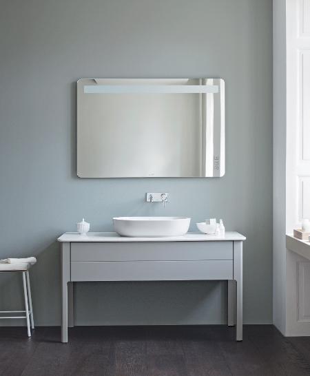 Waschplatz – Entdecken Sie Highlights und Design-Serien | Duravit