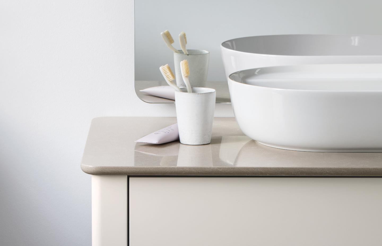 Design badm bel badkeramik f r ihr zuhause duravit - Design badezimmerschrank ...