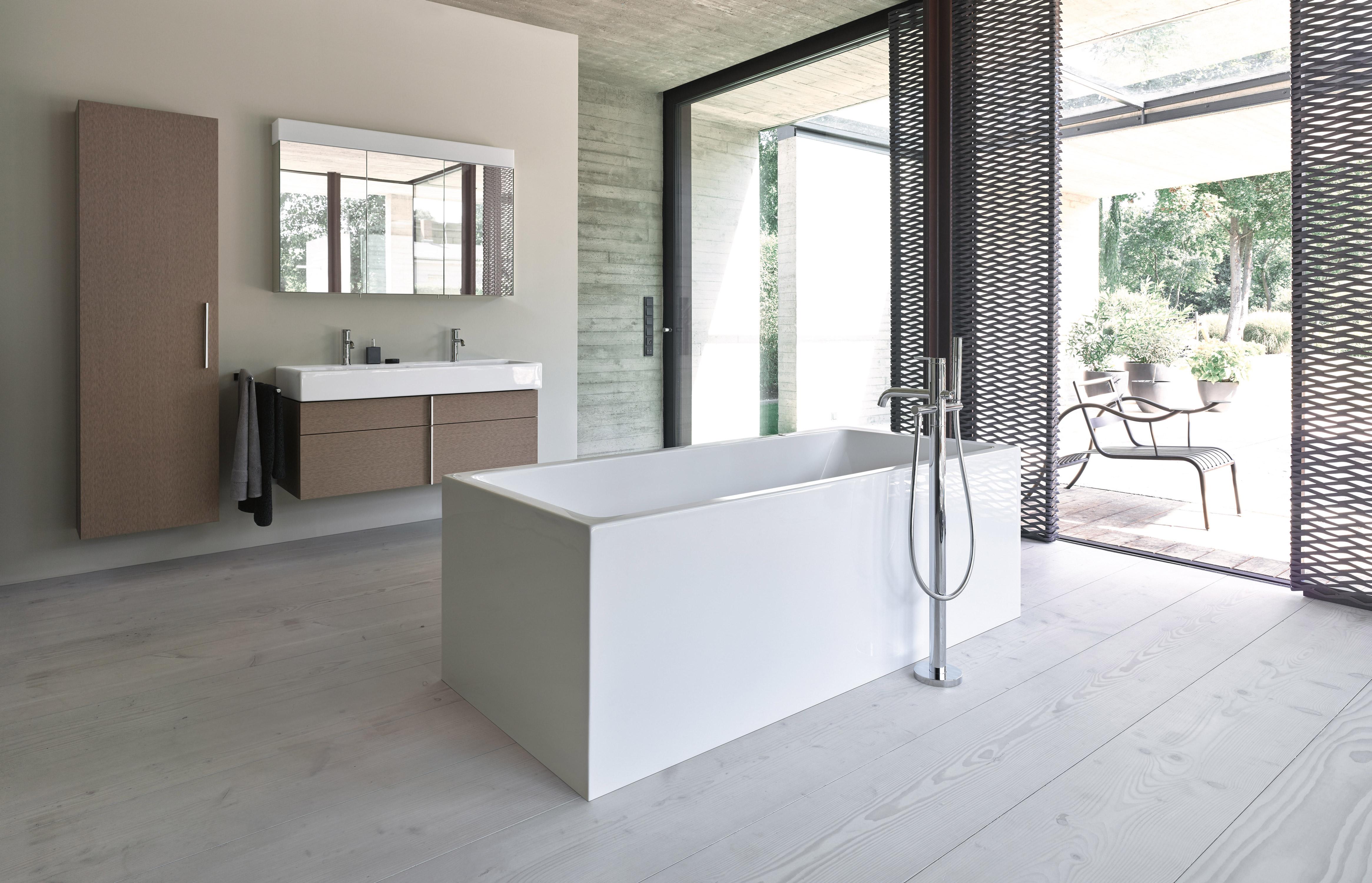 waschplatz entdecken sie highlights und design serien. Black Bedroom Furniture Sets. Home Design Ideas