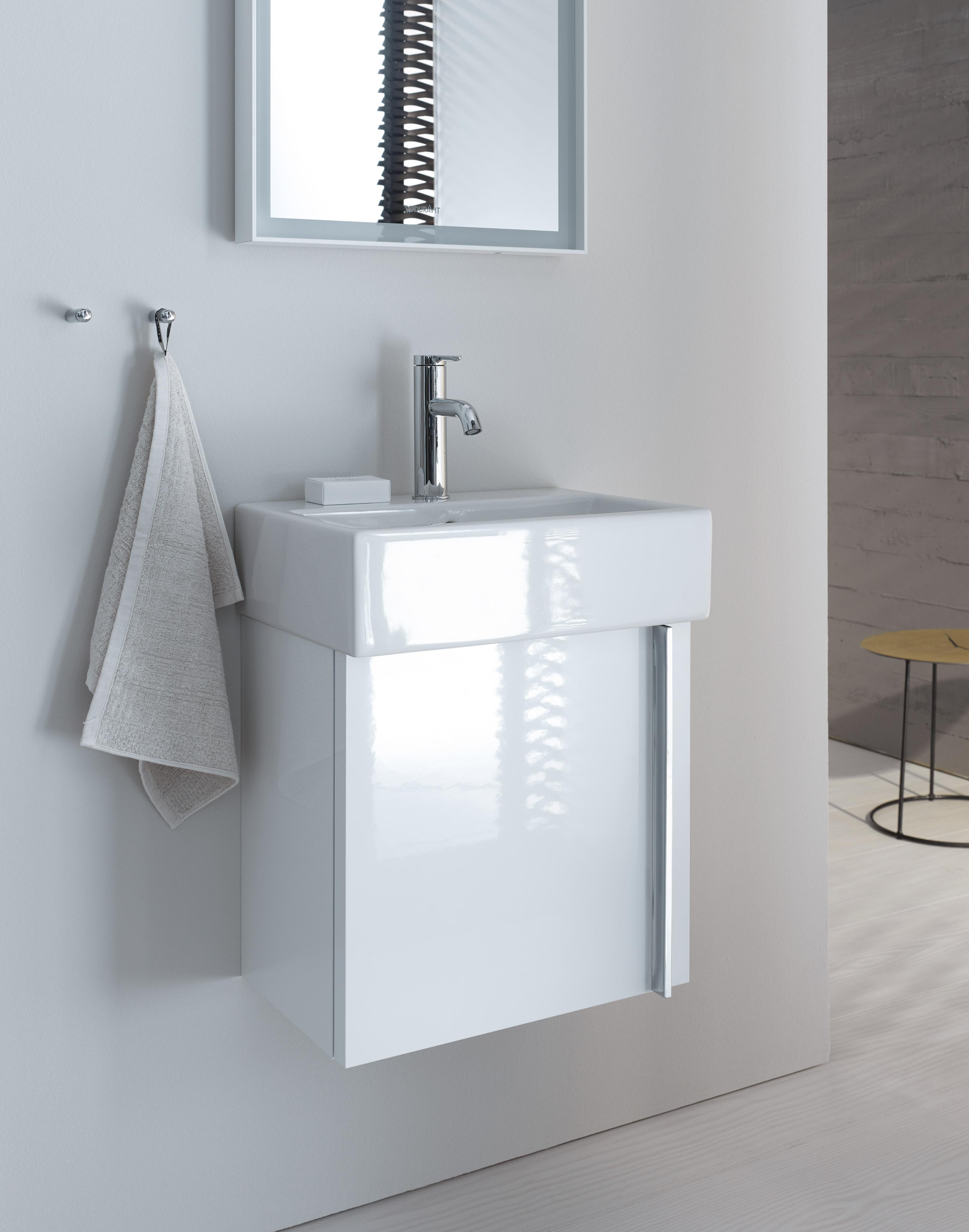 duravit vero air badm bel wannen wcs mehr duravit. Black Bedroom Furniture Sets. Home Design Ideas