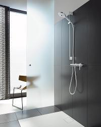 Bad Dusch Kombi. Cheap Glaswand With Bad Dusch Kombi. Trendy ...