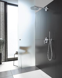 Armaturen dusche unterputz  Armaturen Dusche | ambiznes.com