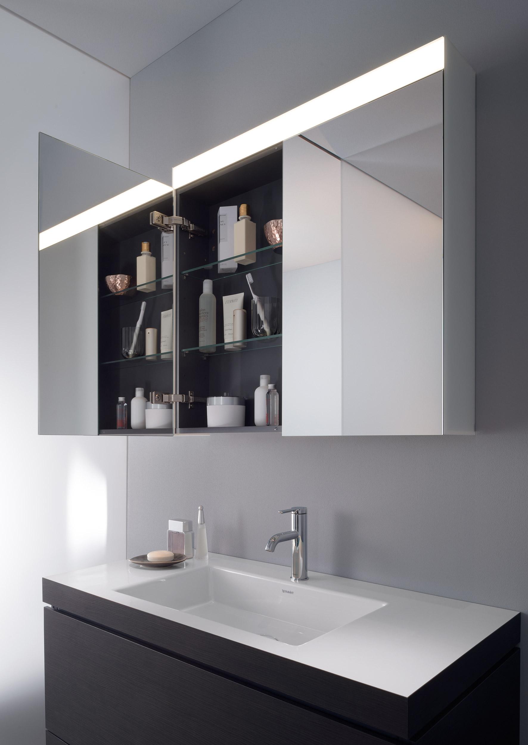 design badm bel badkeramik f r ihr zuhause duravit. Black Bedroom Furniture Sets. Home Design Ideas