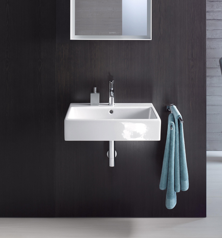 waschbecken schssel finest online kaufen gro handel sch. Black Bedroom Furniture Sets. Home Design Ideas