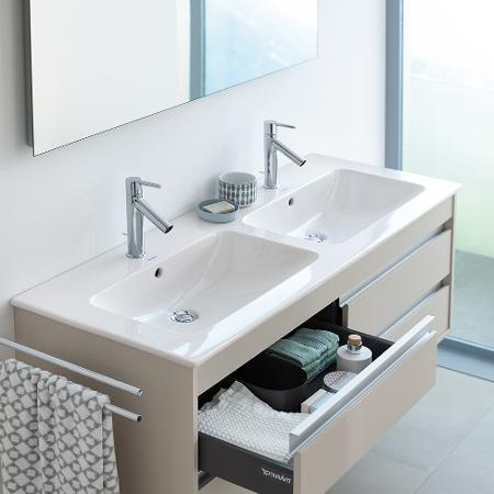 Waschtische Bilder waschtische waschbecken aus keramik duravit