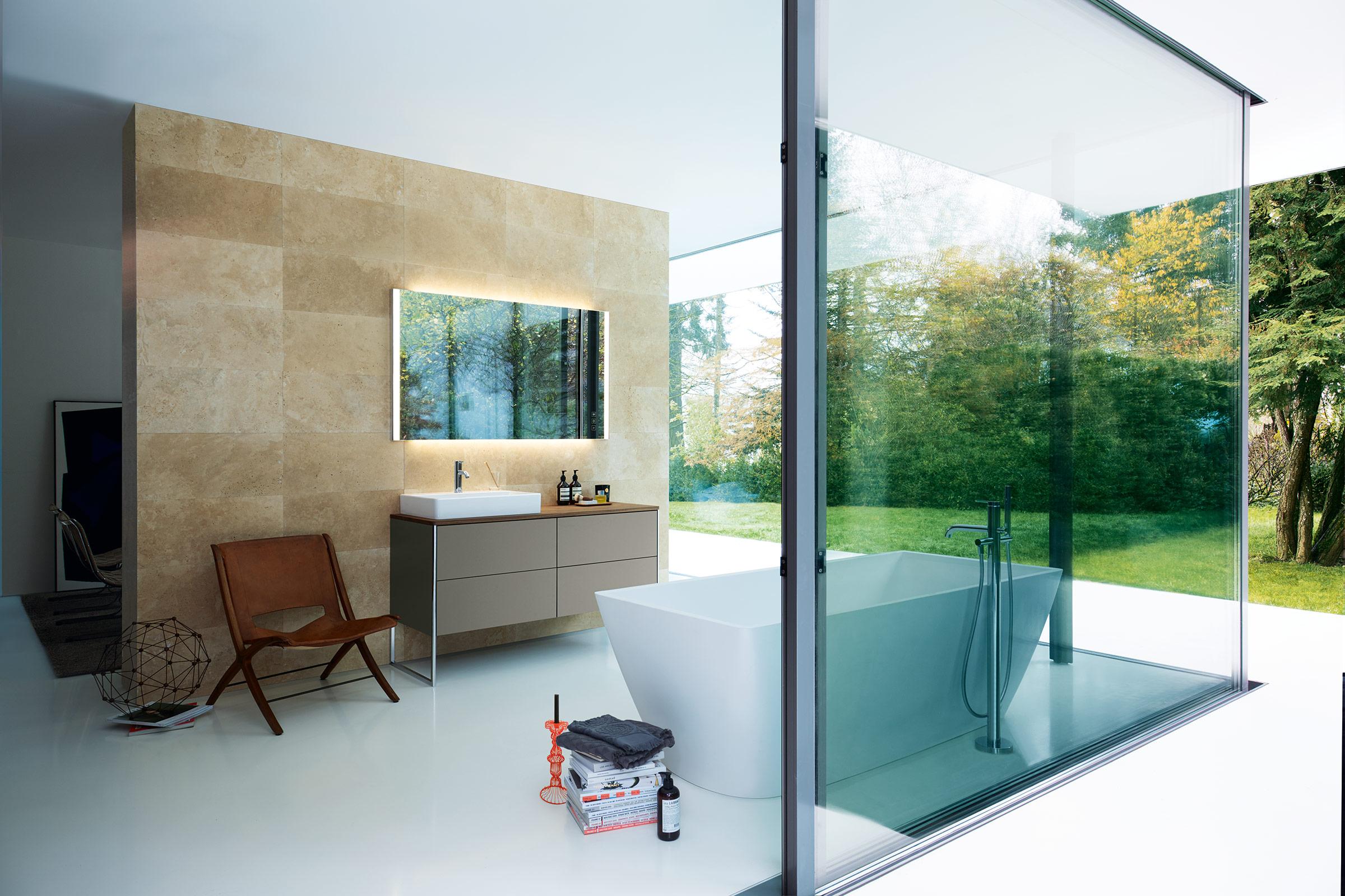 Design Badmöbel U0026 Badkeramik Für Ihr Zuhause | Duravit