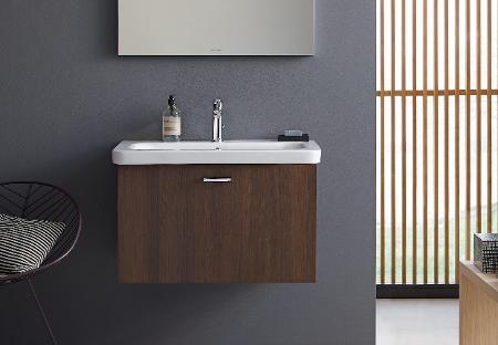 Zone Denmark Badkamer : Design badmöbel & badkeramik für ihr zuhause duravit