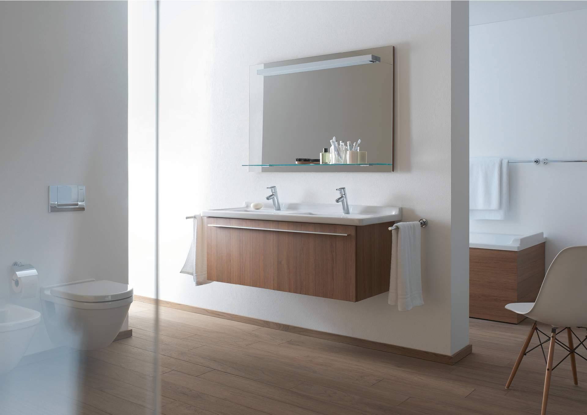 Image Result For Bathroom Sink And Vanity Unit