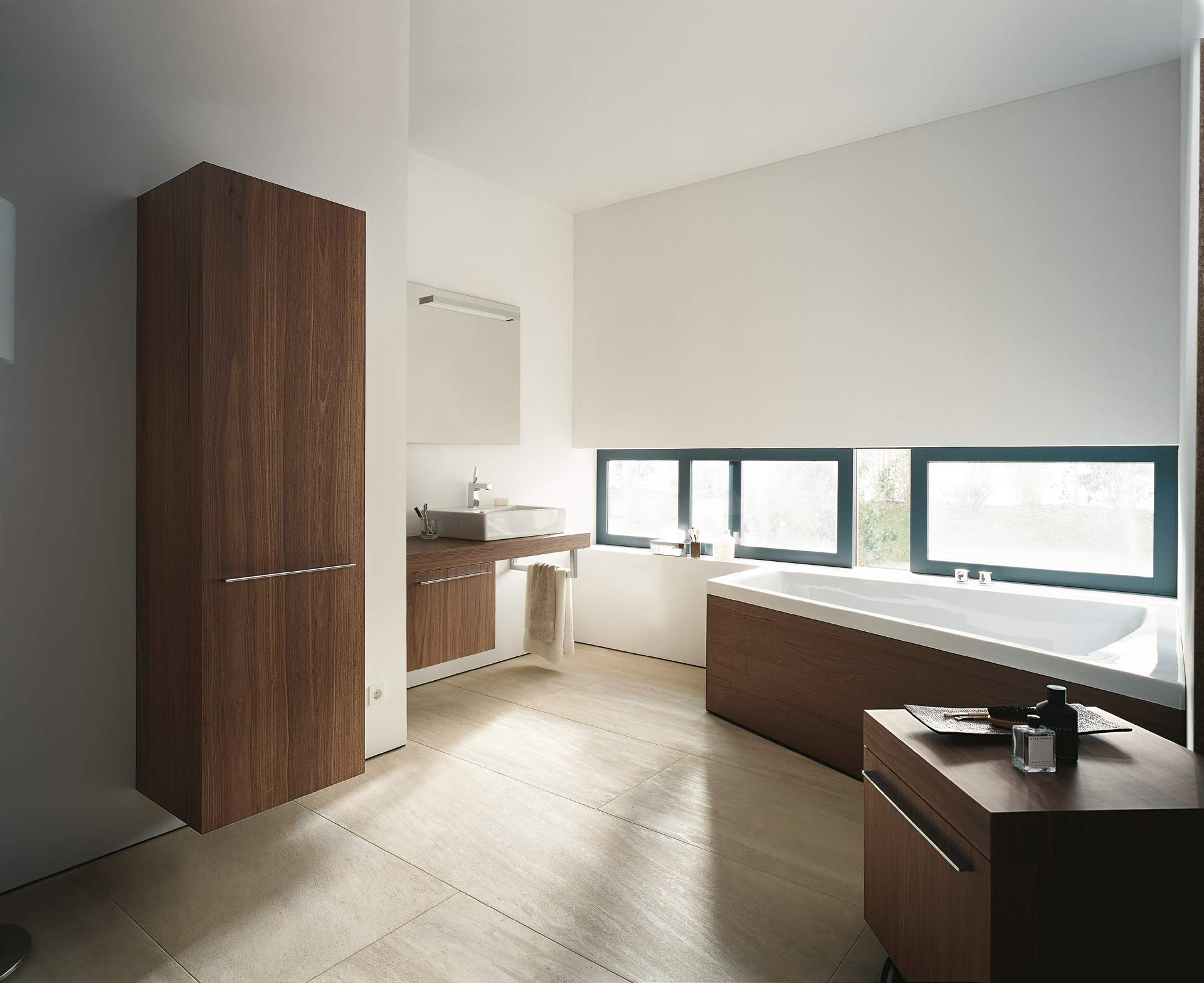 Design By Duravit Starck 2
