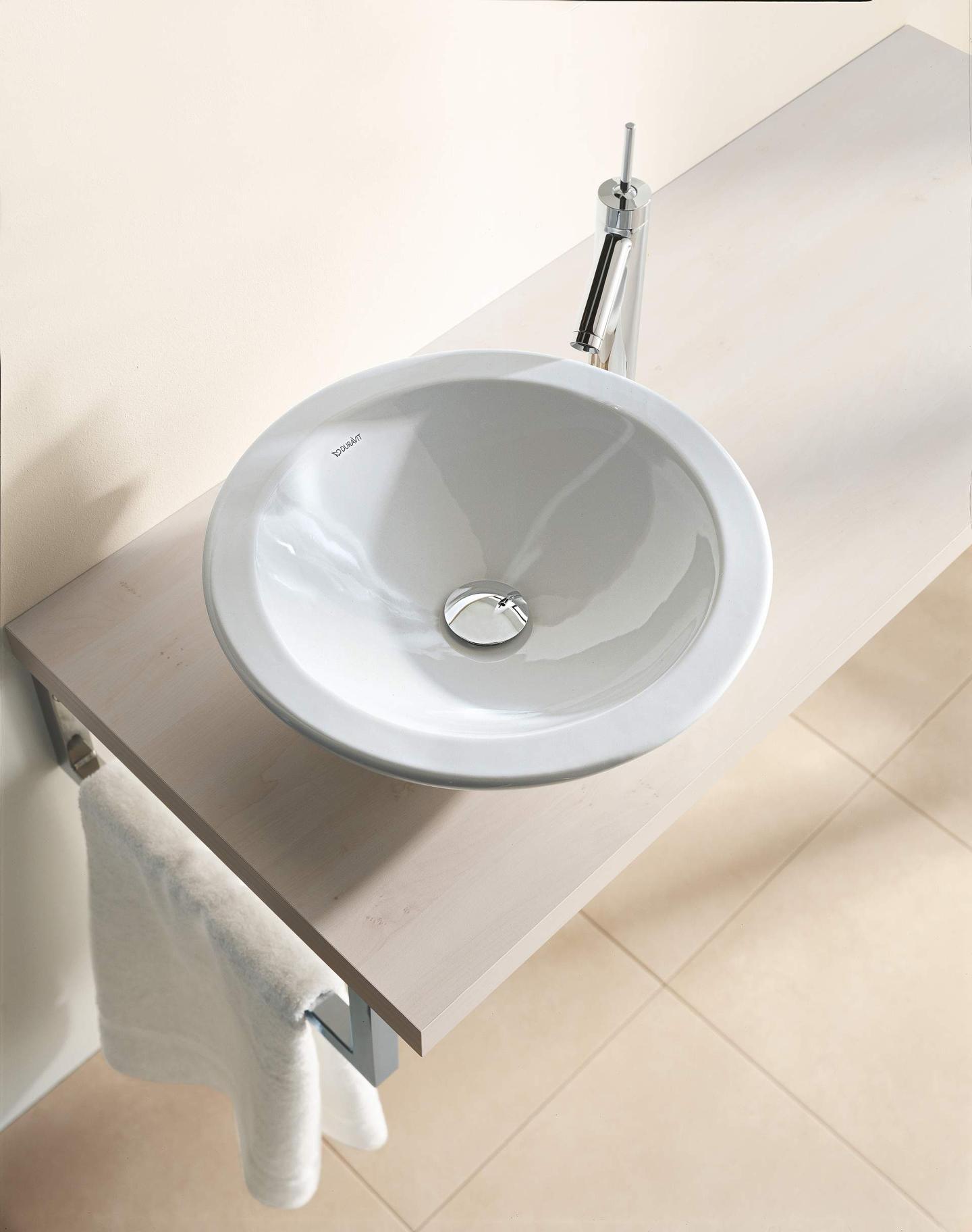 Sanitärkeramik  Badkeramik & Sanitärkeramik für Ihr Badezimmer | Duravit